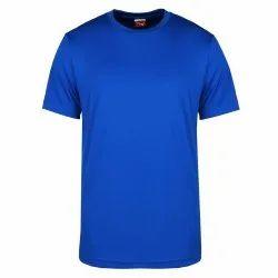 Aaditya Polyster Polyester T-Shirt
