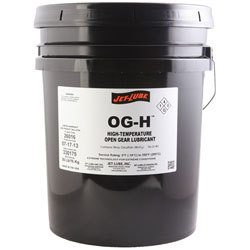 OG-H Open Gear Lubricant
