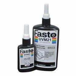 Fasto UVM21 UV Adhesive