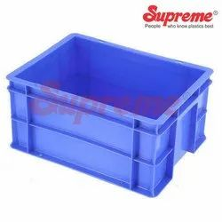 Supreme Crate SCL-302015 Blue