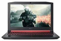 Acer Nitro 5 UN.Q2QSI.001
