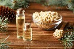 Natural Essential Cashew Nut  Oil