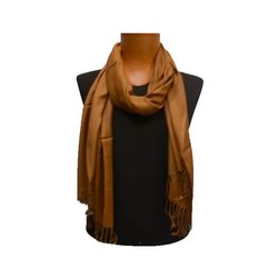 9673df5d7 Wool Scarf - Camel Wool Scarf Latest Price, Manufacturers & Suppliers