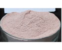 Dehydrated White and Red Onion Powder