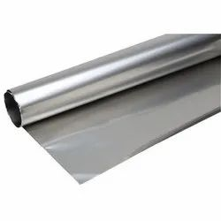 X-750 Inconel Sheet