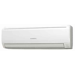 O General Split Air Conditioner