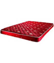 9fb0fbd314b Red Ortho Mattress EPE Mattress