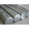 GOST (38XC) Steel Bar