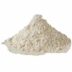 Diatomaceous Earth Filter Aid Powder