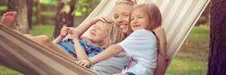 Seasonal Home Insurance