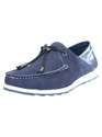 Mens Casual Leather Shoes