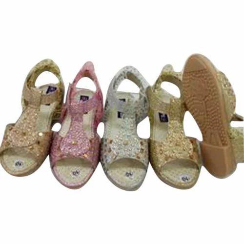 Kids Designer Sandals, Kids Casual