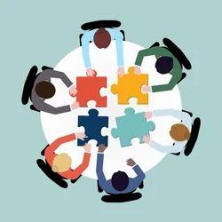Partnership Firm Registration Service