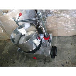 3L Commercial Wet Grinder
