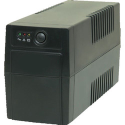 Single Phase Electronic Offline UPS, for Residential