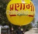 OSB-35 Sky Advertising Balloon