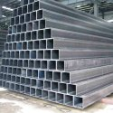 MS Square Steel Pipes