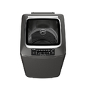 Godrej WT EON ALLURE 650 PANMP Royal Grey Washing Machine