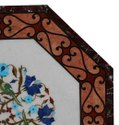 Good Quality Rose Dining Table Top