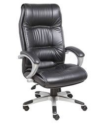 Office Executive Chair High Back Height Adjustable Comfort