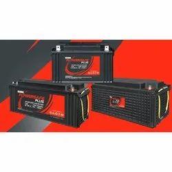 Exide Powersafe Plus Inverter Battery