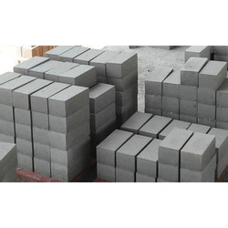 Construction Fly Ash Bricks, Size: 7 In X 3 In X 2 In