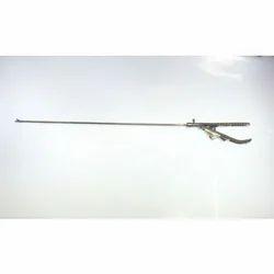 Laparascopy Needle Holder