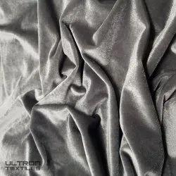 KS Polyester Velour Fabric