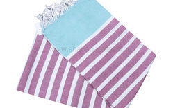 Fouta Bath Towels