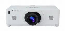 Hitachi CP-WU8600 Projector