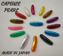 Pat Japan Saree Pins