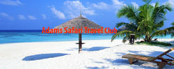 Group Tour Packages Booking Services