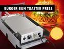 Burger Bun Toaster