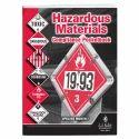 Hazardous Material Cargo