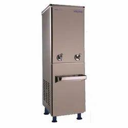 Voltas FSS 150/150 SS Water Cooler