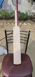 Kashmir (Indian) Willow Standard Handle Cricket Bats