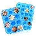 PVC Cupcake Tray