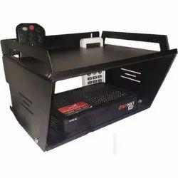 Setup Box Stand