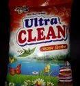 Ultra Clean Detergent Powder- 1 kg