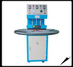 Sealing Packaging Systems
