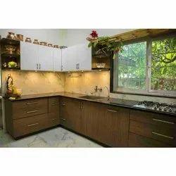 Best Modular Kitchens Cabinets Designing Services Professionals Contractors Decorators Consultants In Surat À¤¸ À¤°à¤¤ Gujarat