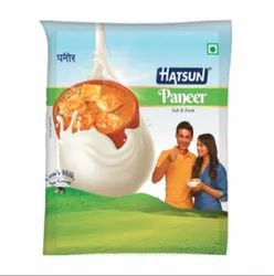 Paneer - Indian Cheese Retailers in India
