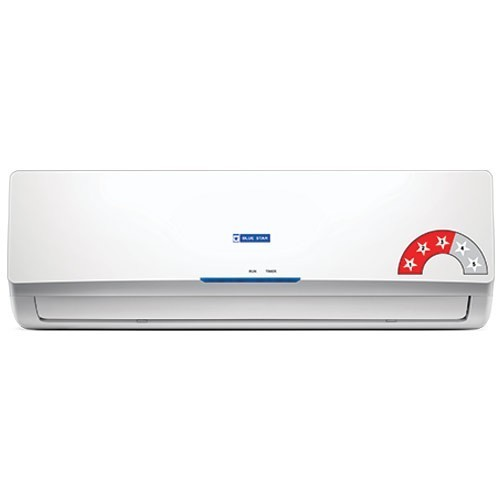Blue Star Split Air Conditioner - BLUE STAR SPLIT AC IN SURAT