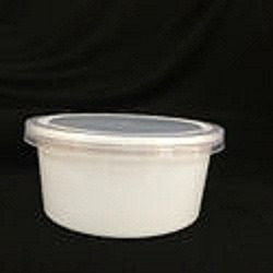Disposable Food Container 500ml
