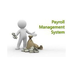 Payroll Management System, Service Location/City: Anywhere In India