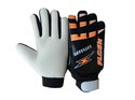 Soccer Goalkeeper Glove