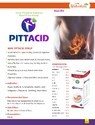 Pittacid Ayurvedic Antacid Syrup