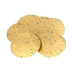 Premium Quality Moong Papad