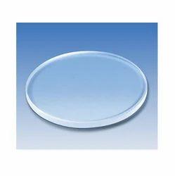 Quartz Plate & Disc