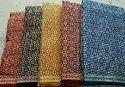 Mens Cotton Printed Lungi